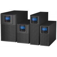 UPS POWERWALKER VFI 1000 TG 1000VA/900W On-Line