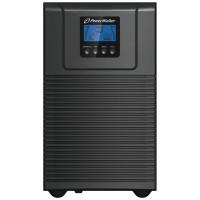 UPS POWERWALKER VFI 2000 TG 2000VA/1800W On-Line