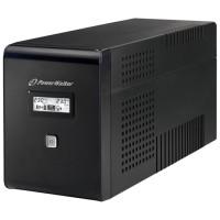 UPS Powerwalker VI 2000 , 2000VA