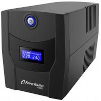 UPS POWERWALKER VI 2200 STL 2200VA/1320W Line Interactive