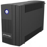 UPS POWERWALKER VI 650 SB 650VA/360W Line Interactive