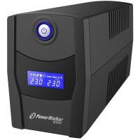 UPS POWERWALKER VI 800 STL 800VA/480W Line Interactive
