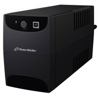 UPS Powerwalker VI 850SE