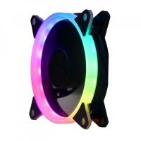 RGB вентилатор Segotep Pro Vibrant S 120 мм