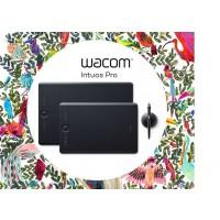 Графичен таблет Wacom Intuos Pro L