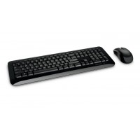 Клавиатура Microsoft Wireless Desktop 850 English Retail