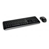 Клавиатура Microsoft Wireless Desktop 850 English Retail