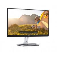 "Монитор Dell S2218H 21.5"" IPS Anti-Glare Ultrathin 1080 6ms 1000:1 8000000:1 250cd VGA HDMI Speakers Black/Silver"