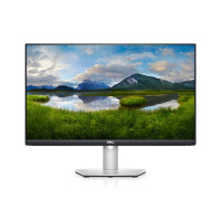 "Монитор Dell S2421HS 23.8"" IPS AG InfinityEdge 1080p 99% sRGB 5ms 1000:1 250cd HDMI DP  Black&Silver"