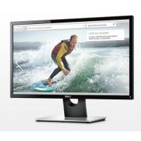 "Монитор Dell SE2416H 23.8"" IPS Anti-Glare 1080p 6ms 8000000:1 250cd HDMI Black&Grey"