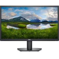 """Монитор Dell SE2422H 23.8"""" VA Anti-Glare 1080p 5ms 3000:1 250cd VGAHDMI Black"""