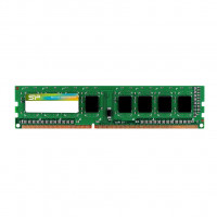 Памет Silicon Power 4GB DDR3 1600MHz PC3-12800