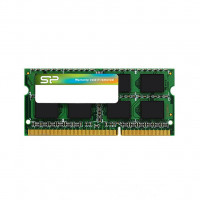 Памет Silicon Power 4GB SODIMM DDR3L 1600MHz PC4-12800