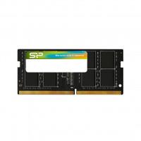 Памет Silicon Power 8GB SODIMM DDR4 2666MHz PC4-21333