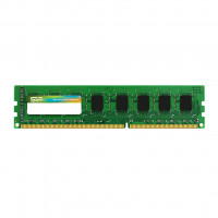 Памет Silicon Power 8GB DDR3L 1600MHz PC3-12800