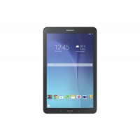 "Таблет Samsung SM-T560 GALAXY TAB E 9.6"" WiFi Black"