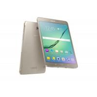"Tablet Samsung SM-Т719 GALAXY Tab S2 VE, 8.0"" Super AMOLED, 32GB, LTE, Gold"