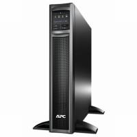 UPS APC Smart-UPS X 750VA Rack/Tower LCD 230V