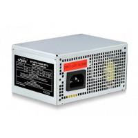 Захранващ блок Spire SFX 300W