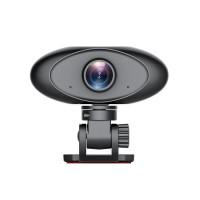 Уеб камера Spire CG-ASK-WL-012 микрофон HD 720P Черна