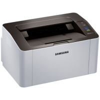 Принтер Samsung SL-M2026 Laser Printer EU