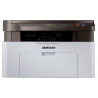 Лазерно многофункционално устройство Samsung SL-M2070 Laser MFP Printer