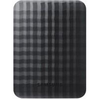 Твърд диск външен Seagate / Maxtor M3 portable 1TB Black USB3.0