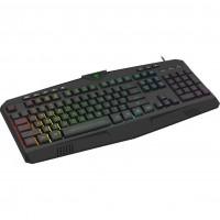 Геймърска клавиатура T-Dagger Submarine T-TGK205 RGB