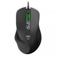 Геймърска мишка T-DAGGER Detective T-TGM109 USB 3200dpi 6btn