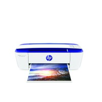 HP DeskJet Ink Advantage 3790 мастилоструйно многофункционално устройство All-in-One Printer