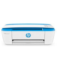 HP DeskJet Ink Advantage 3787 All-in-One Printer  USB WiFi