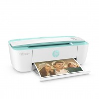HP DeskJet Ink Advantage 3789 AiO