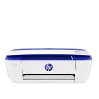 Мастилоструйно многофункционално устройство HP DeskJet 3760 All-in-One Printer