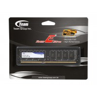 Памет Team Group Elite 8GB DDR3 1600MHz CL11-11-11-28 1.5V
