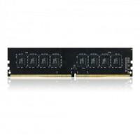 Памет Team Group Elite DDR4 4GB 2400MHz, CL15-15-15-36 1.2V