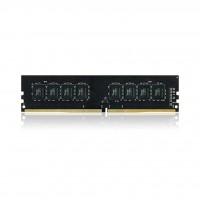 Памет Team Group Elite DDR4 8GB 2666MHz CL19-19-19-43 1.2V