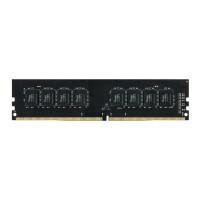 Памет Team Group Elite 8GB DDR4 3200MHz CL22 TED48G3200C2201