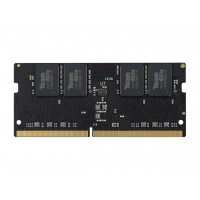 Памет Team Group Elite   4GB DDR4 2400MHz CL16-16-16-39 1.2V SODIMM