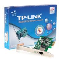 LAN TP-Link TG-3468 10/100/1000 мрежова карта