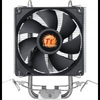 Охладител за процесор Thermaltake Contac 9