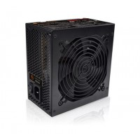 Захранване Thermaltake LitePower 450W 12cm PS-LTP-0450NPCNEU-2