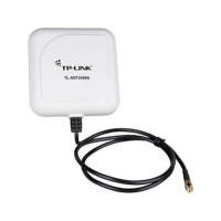 Антена TP-Link TL-ANT2409A