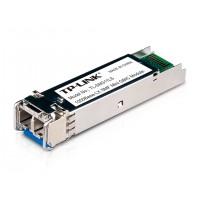 MiniGBIC Module TP-LINK TL-SM311LS