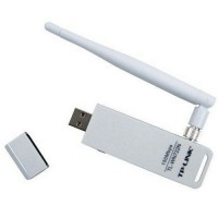 USB WiFi TP-Link TL-WN722N 150Mb