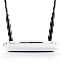 Рутер TP-Link TL-WR841N WiFi 300Mb