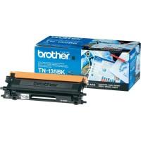 Тонер касета Brother TN-135BK за HL-4040/50/70, DCP-9040/42/45, MFC-9440/9450/9840 Black
