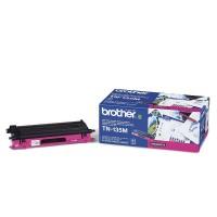 Тонер касета Brother TN-135M за HL-4040/50/70, DCP-9040/42/45, MFC-9440/9450/9840 Magenta