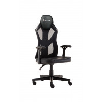 Геймърски стол Inaza Tornado TOR01-BK