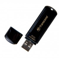Флаш памет USB Transcend 16GB JETFLASH 700, USB 3.0