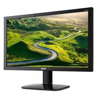 """Монитор Acer KA240Hbid 24"""" LED 1920x1080 300cd 5ms"""